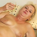 Fucking her gorgeous mature pussy after a few drinks is like being in heaven